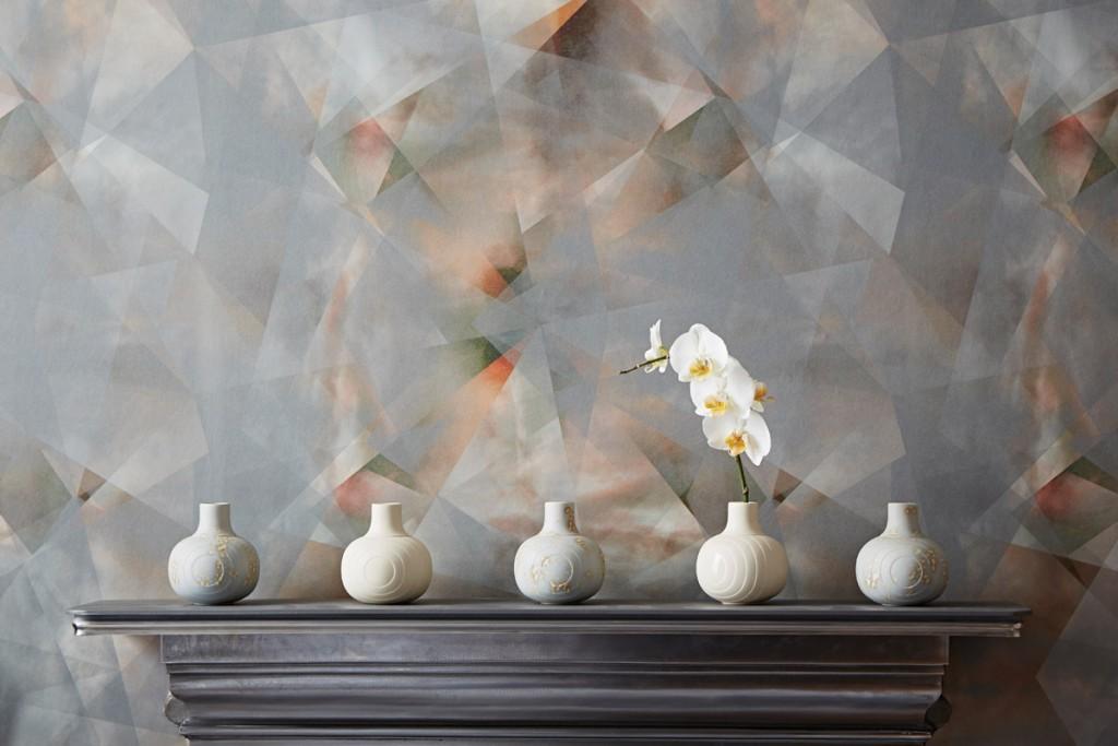 17-Patterns_Wallpaper_Spiral-Chaos_Peach_3