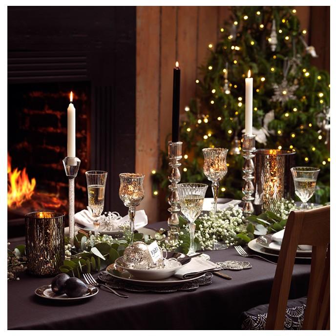 BHS_Christmas_2014