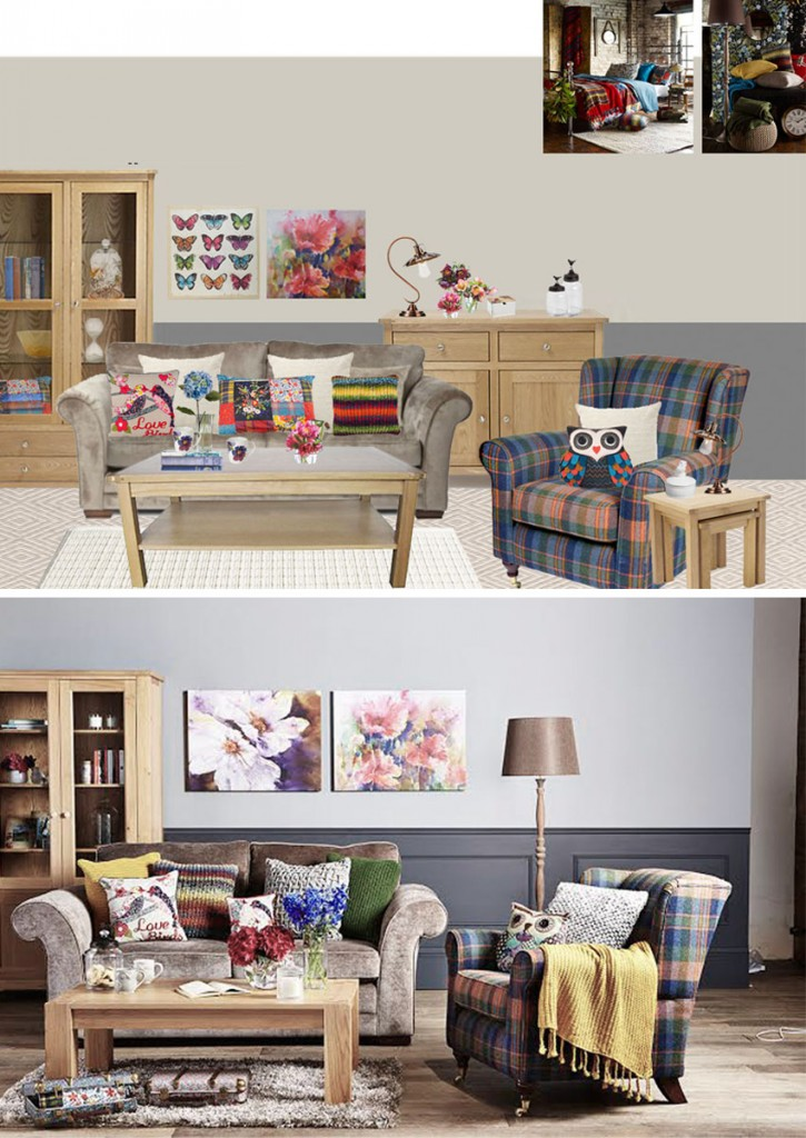 BHS_Ideal_home