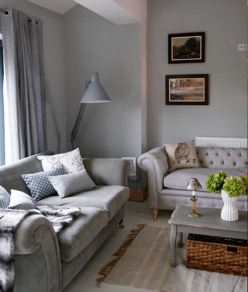 Bad_builders_bang_to_rights_livingroom