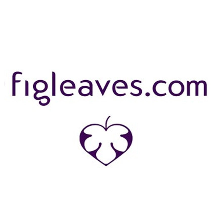 Pippa Jameson Styling for Figleaves