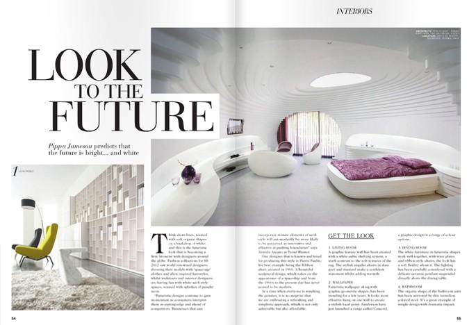 Futuristic_Interiors