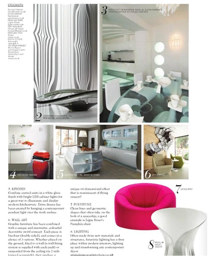 Futuristic_Interiors.part2