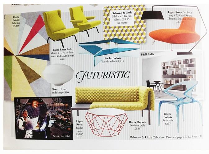 Futuristic_Interiors_trend