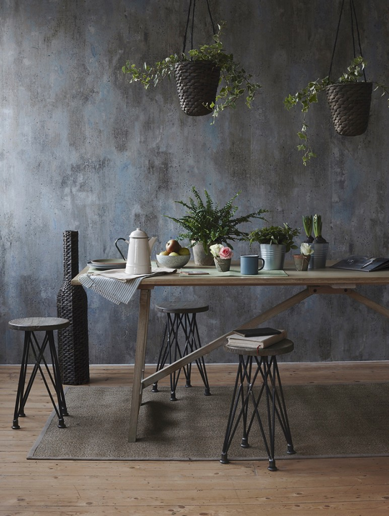 Homestyle---Dining-for-22809