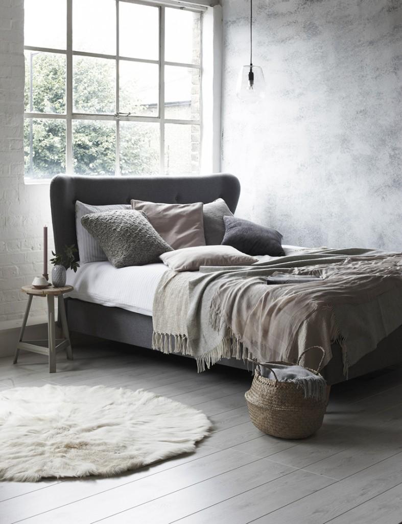 Homestyle_Lofstyle_bedroom2