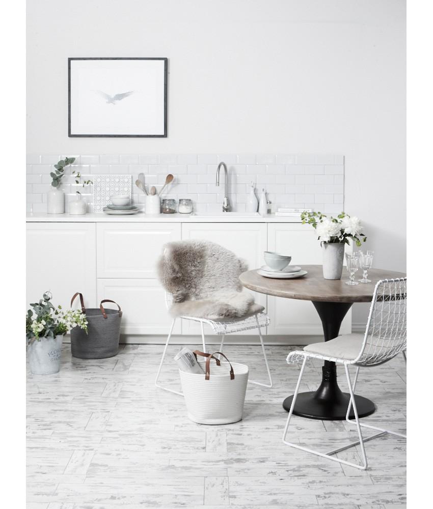 Homestyle_magazine_Pippa_Jameson_Interiors