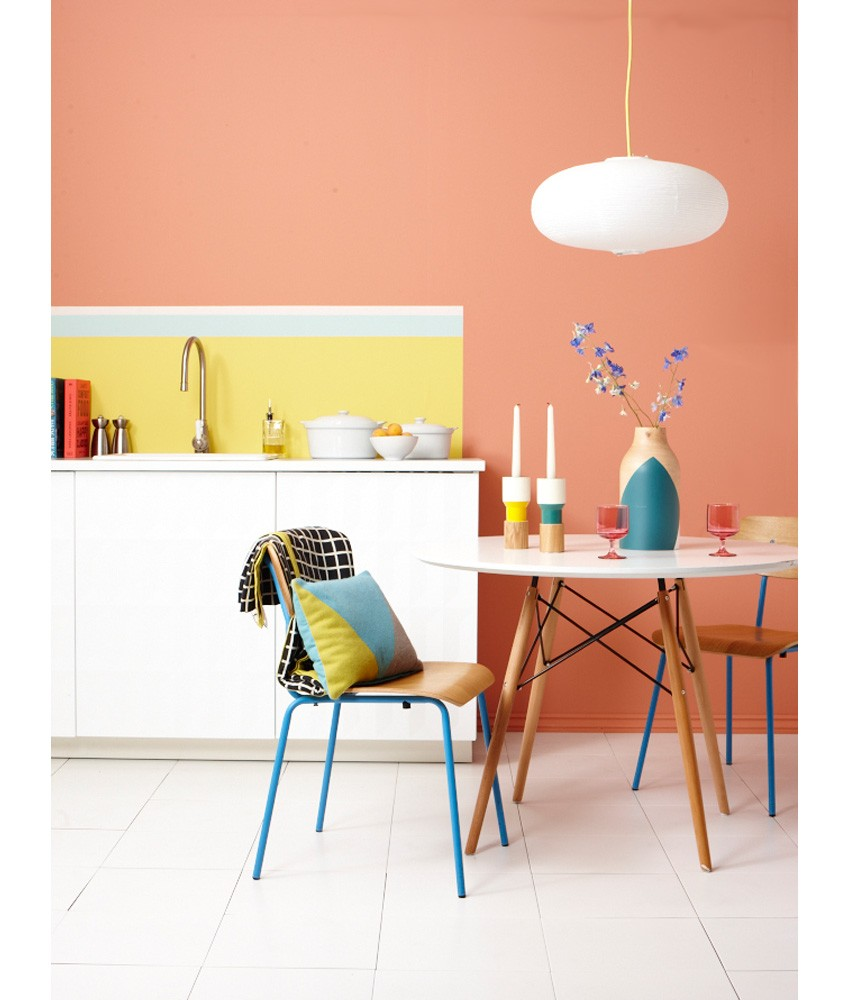 Homestylemag_pippa_jameson_interiors