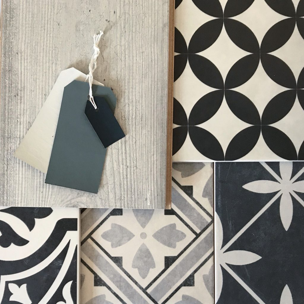 15 tips for home renovation by Interior Stylist, Pippa Jameson