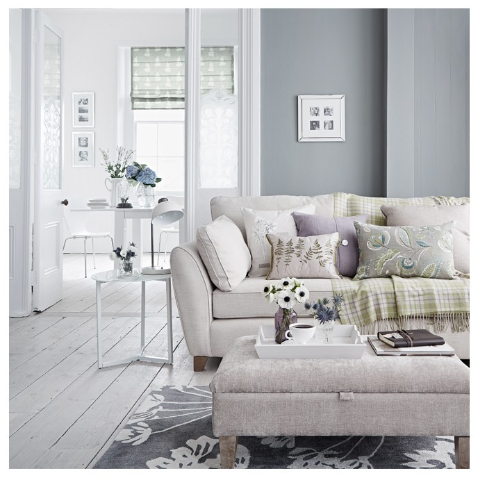 Ideal_home_july_14