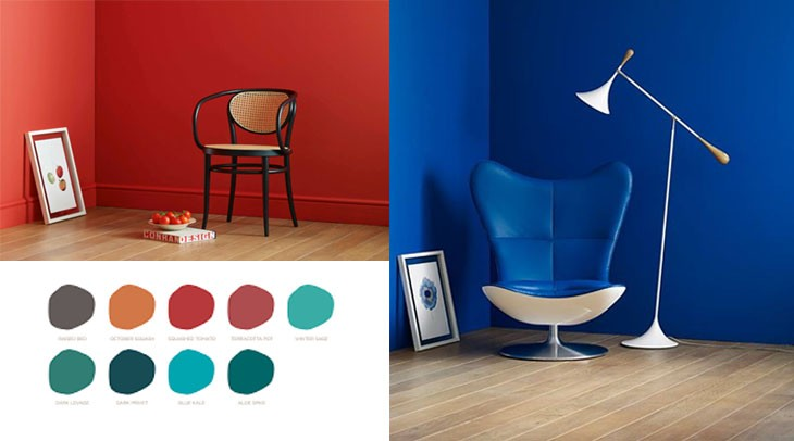 Paint_by_Conran_Pippa_Jameson_interiors.4