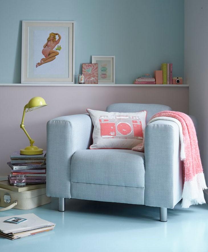 Pippa_Jameson_Interiors_George_home_Riviera