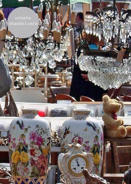 Pippa_Jameson_Interiors_Sunbury_Antiques_Market