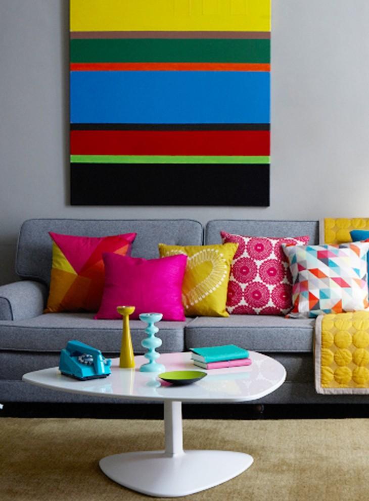 Pippa_jameson_interiors_Cosy_brights