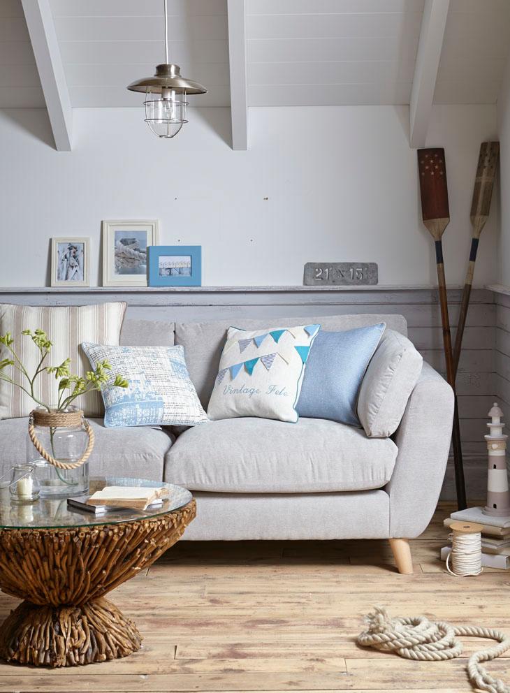 Pippa_jameson_interiors_George_Home_co