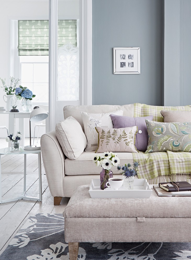 Pippa_jameson_interiors_next_home_Idealhome