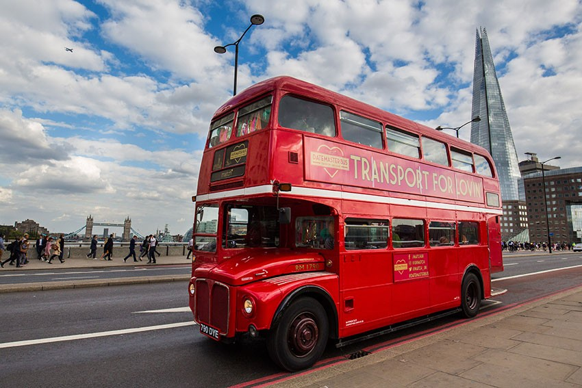 SWNS_MATCH_BUS_07