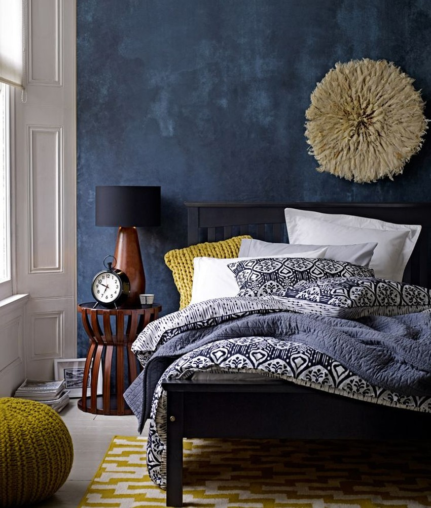 marks and spencer, interiors trends, pippa jameson