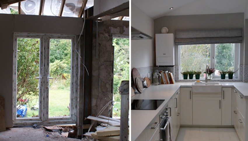 Bad_builders_bang_to_rights_makeover_kitchen