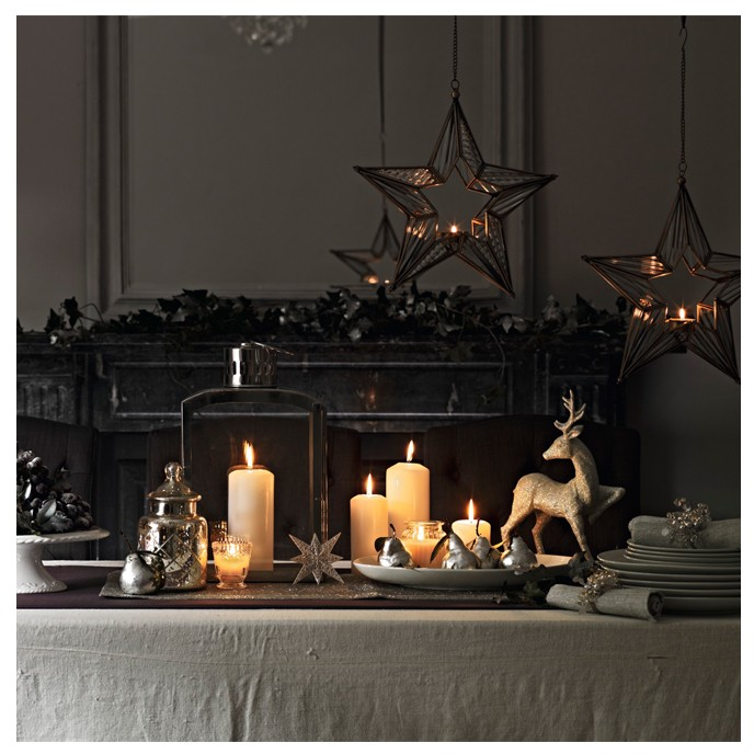 Debenhams_Christmas_2014