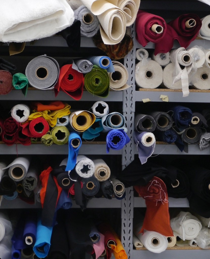 Fabrics_ikea_HQ
