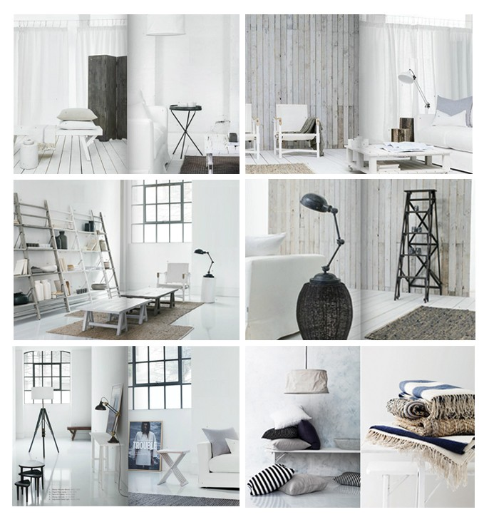 French_Connection_homeware