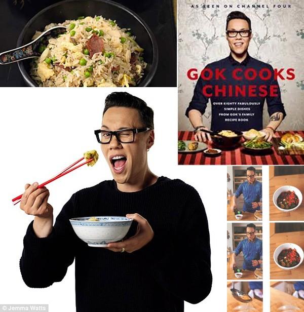 Gok_cooks_chinese
