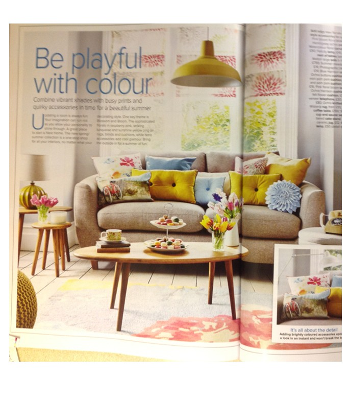 Ideal_Home_May_2013