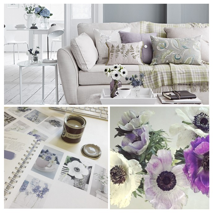 Ideal_home_july_planning_14