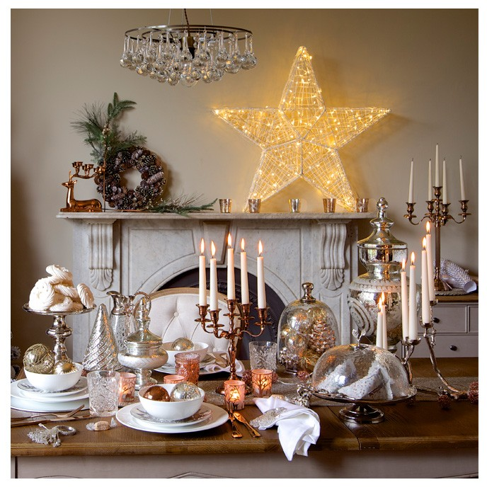 Marksandspencer_Christmas_2014.2