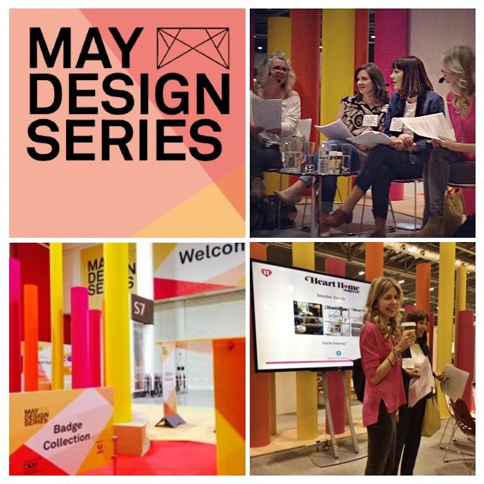 May_design_series_14