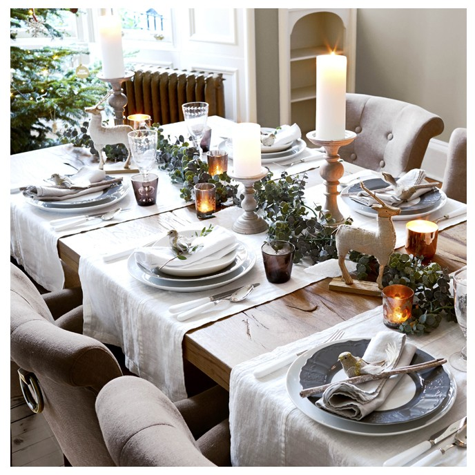 Occa_home_christmas_2014