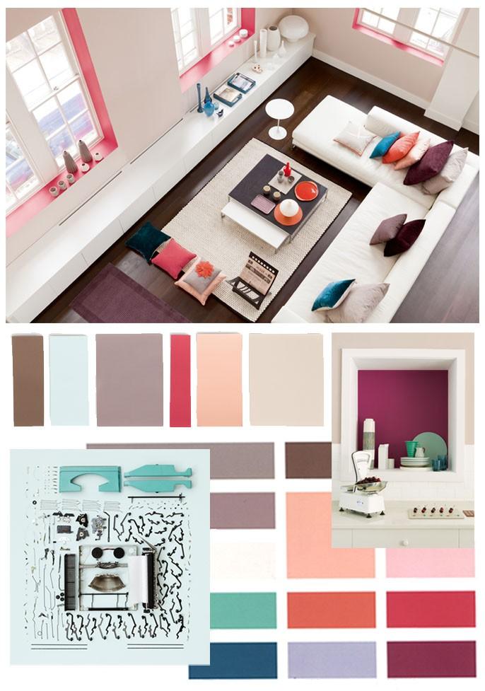 Pippa_Jameson_Interiors_Dulux_Trends.colours
