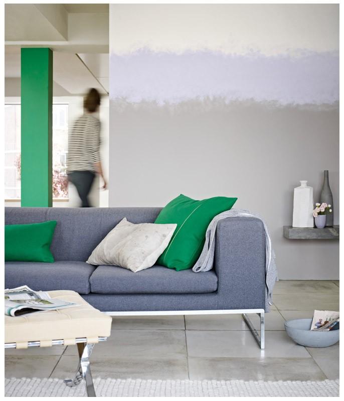 Pippa_Jameson_interiors_Dulux.2
