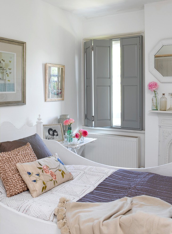 Pippa_jameson_interiors_California_Shutter_co_french