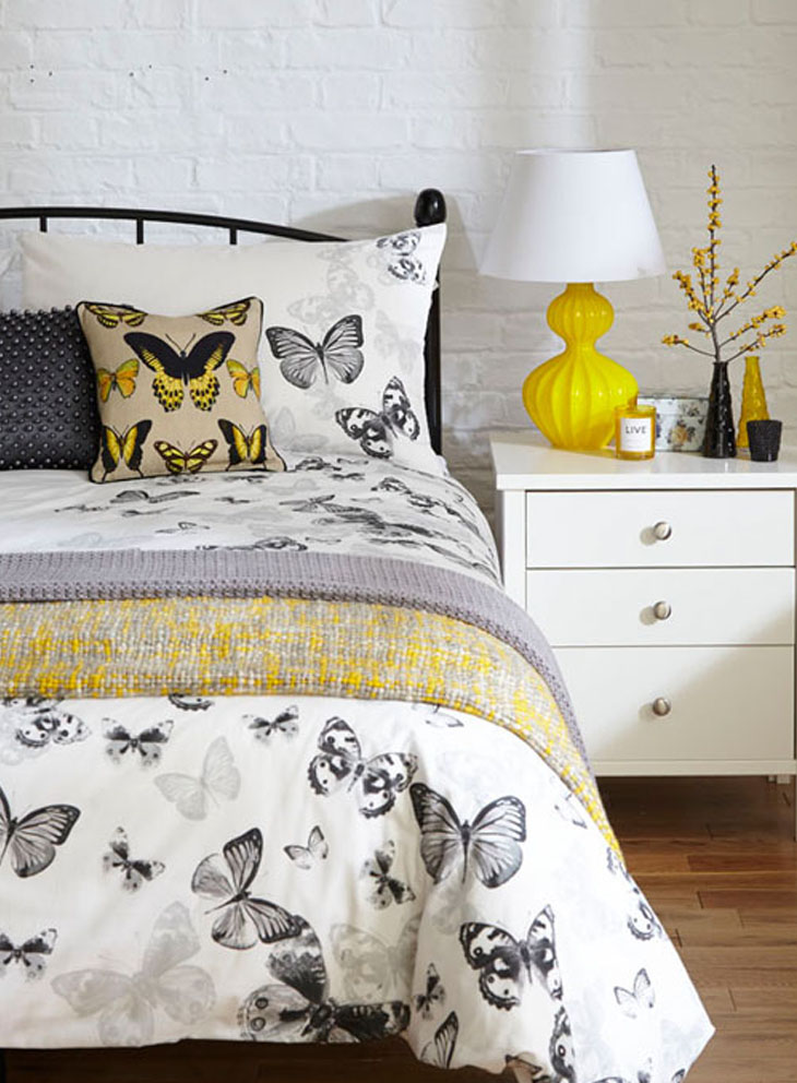 Pippa_jameson_interiors_George_Home_Monochrome