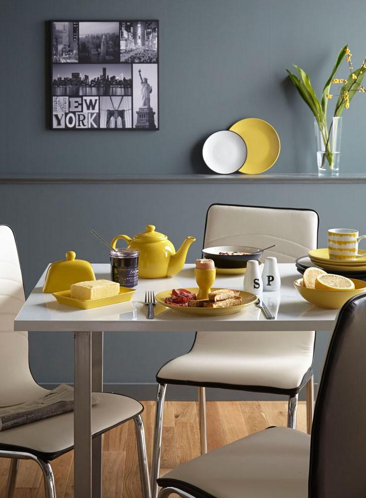 Pippa_jameson_interiors_George_home