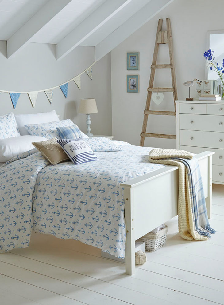 Pippa_jameson_interiors_George_home_sea_view
