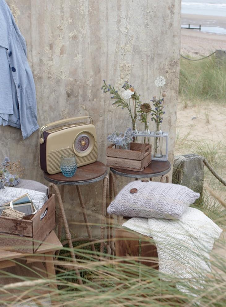 Pippa_jameson_interiors_Heart_Home_Coastal