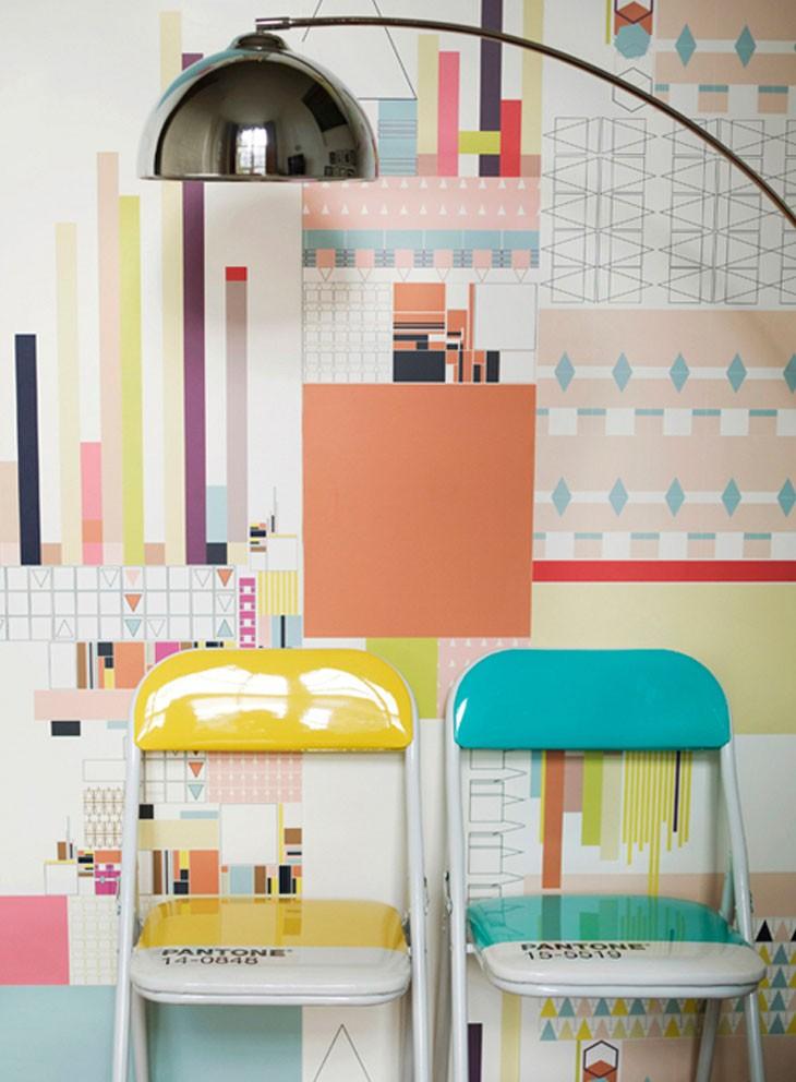Pippa_jameson_interiors_Jemma_watts