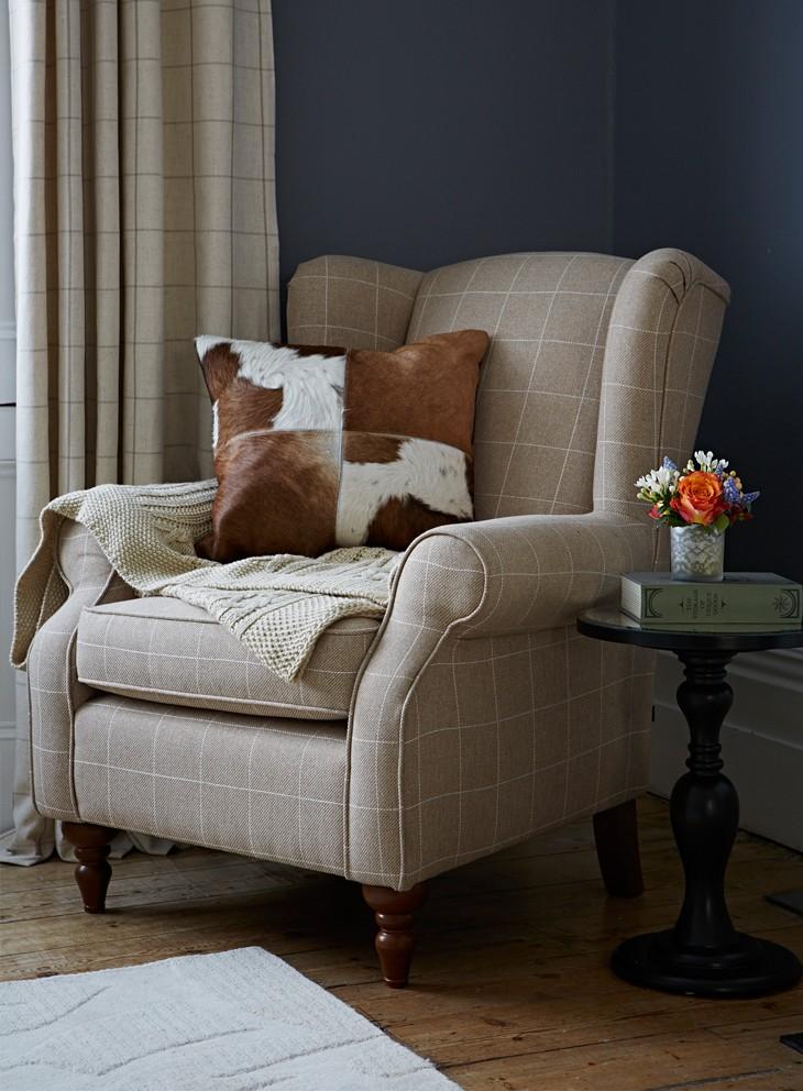 Pippa_jameson_interiors_next_home