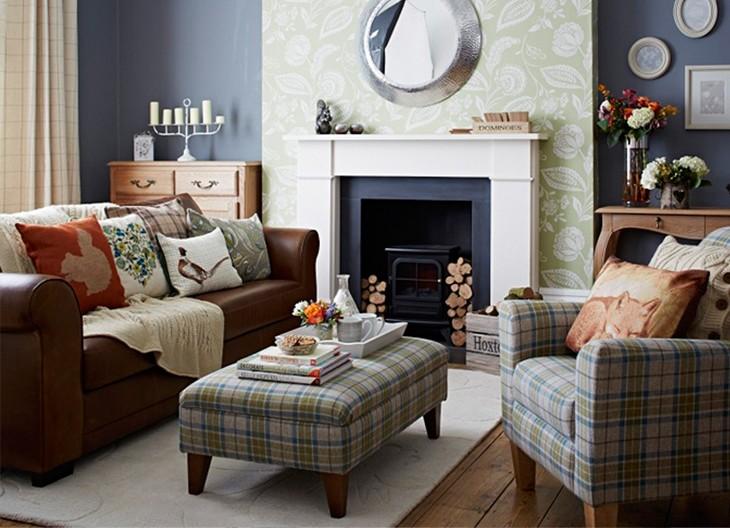 Pippa_jameson_interiors_next_home_Idealhome_AW