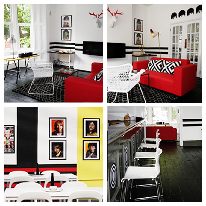 The_Hotel_Inspector_makeovers.4