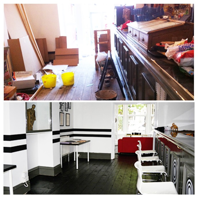 The_Hotel_Inspector_makeovers