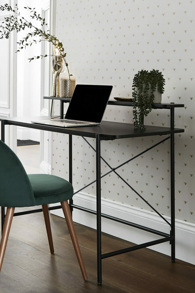 8 of the best home office desks